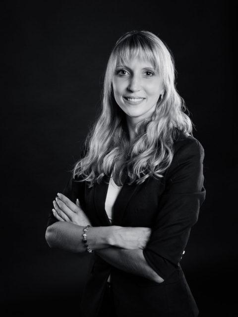 Businessportraits - Fotostudio