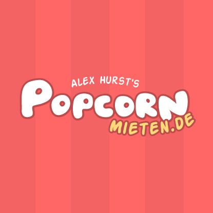 Logo Popcornmieten