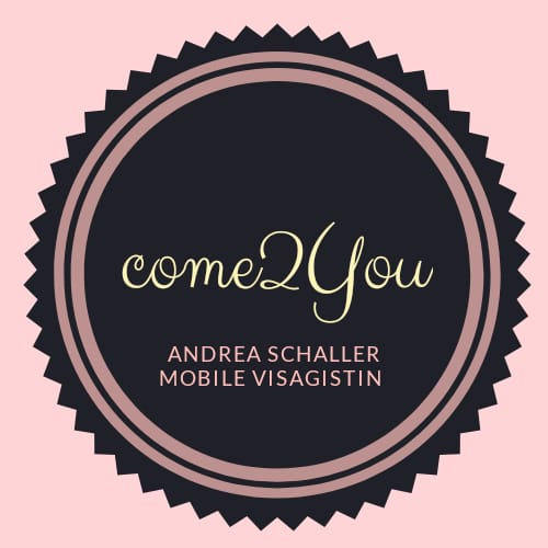 come2you - Andrea Schaller