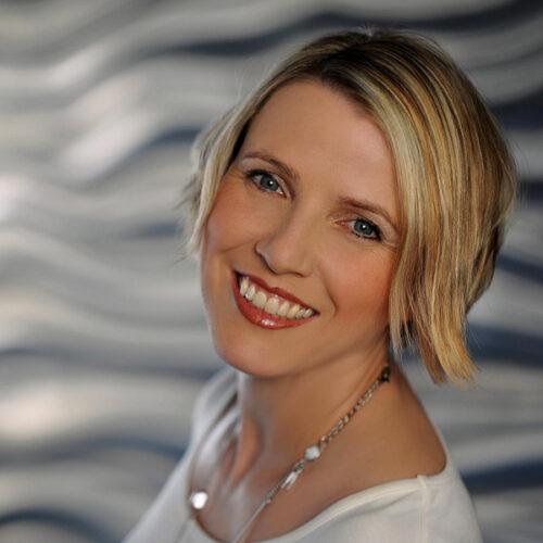 Annette Kaufmann-3
